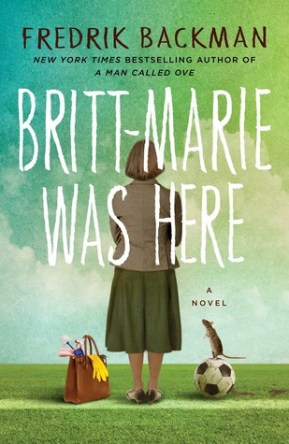 https://seattlebookmamablog.org/?s=Britt-Marie+Was+Here&submit=Search