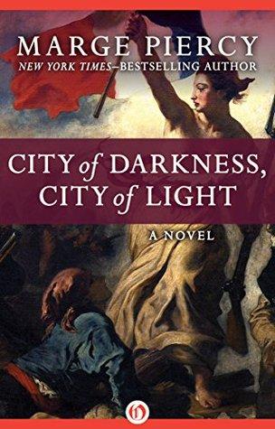 cityofdarknesscityoflight
