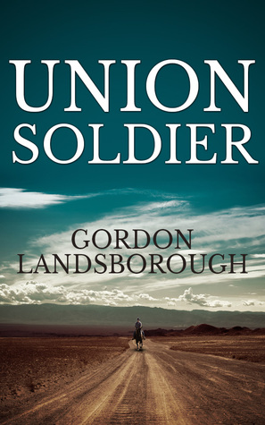 unionsoldier