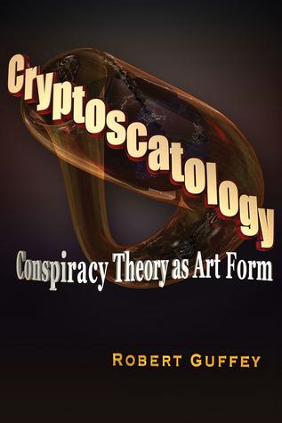 cryptoscatology