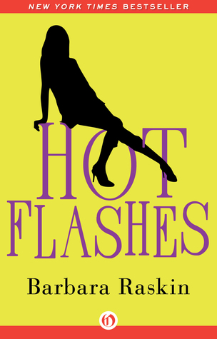 hotflashes