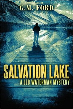 https://seattlebookmamablog.org/2016/07/12/salvation-lake-by-g-m-ford/