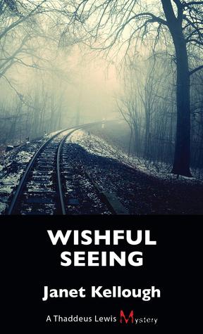 wishfulseeing