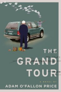 https://seattlebookmamablog.org/2016/08/09/the-grand-tour-by-adam-ofallon-price/
