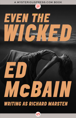eventhewicked