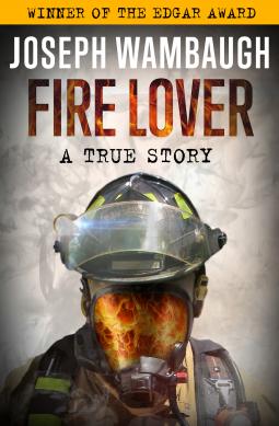 fireloveratruestory