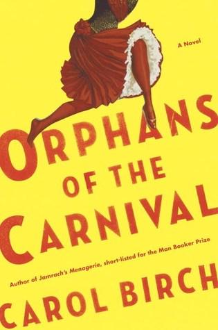 orphansofthecarnival
