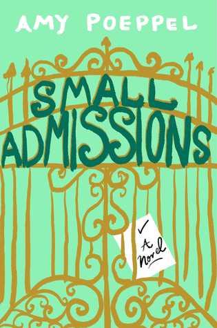 smalladmissions