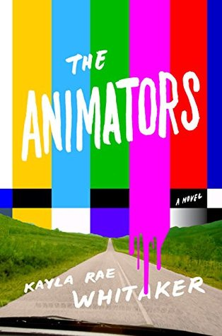 theanimators