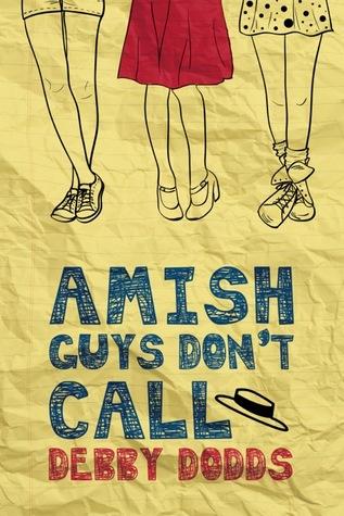 AmishGuysDon't