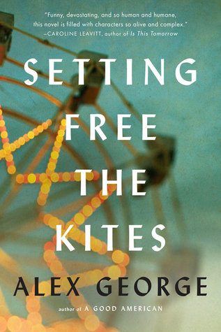 settingfreethekites