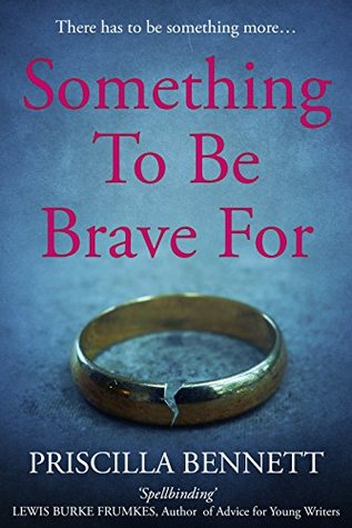 somethingtobebravefor