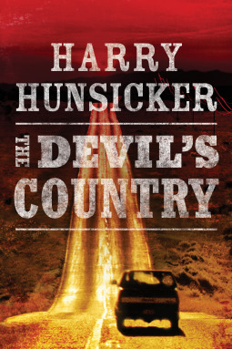 thedevilscountry