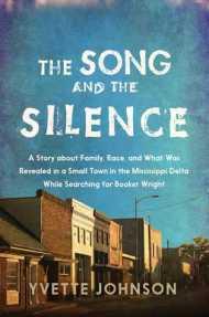 TheSongandtheSilence