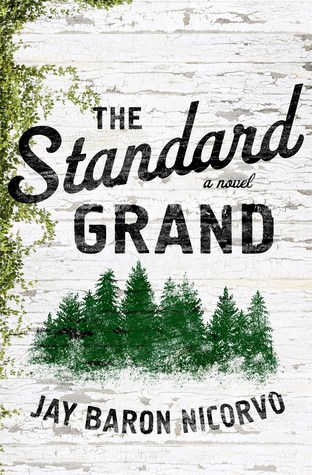 thestandardgrand