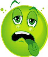 sick-face-gallery-for-sick-smiley-face-DrwqnD-clipart