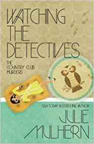 watchingthedetectives