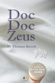 DocDocZeus
