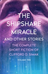 TheShipshapeMiracle