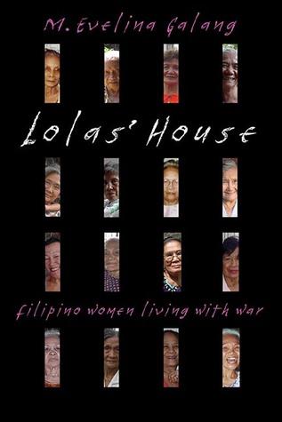 LolasHouse