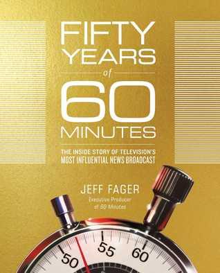 FiftyYearsof60