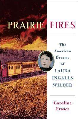 PrairieFires