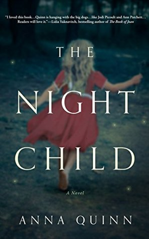 TheNightChild