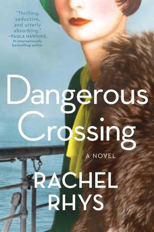 dangerouscrossing