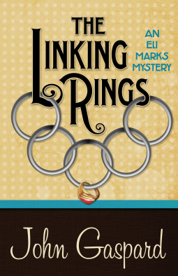 TheLinkingRings