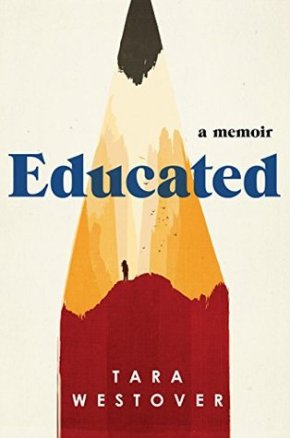 https://seattlebookmamablog.org/2018/03/02/educated-by-tara-westover/