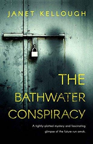 TheBathwaterCon