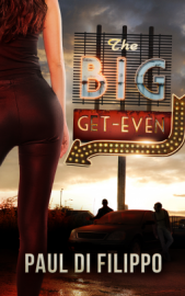 TheBigGetEven