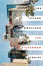 https://seattlebookmamablog.org/?s=Island+Dwellers&submit=Search