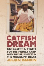 CatfishDream