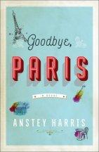 GoodbyeParis