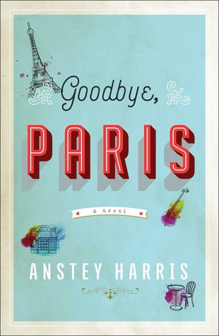 GoodbyeParis