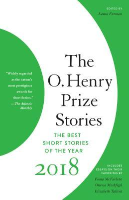 TheOHenryPrize2018