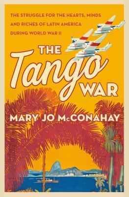 TheTangoWar