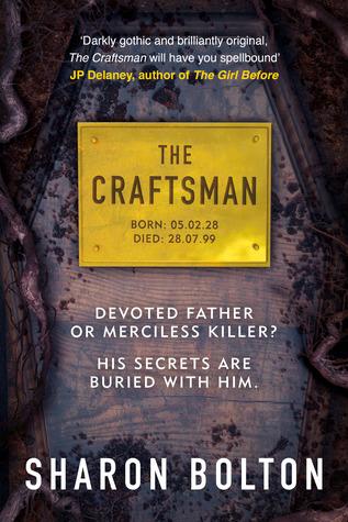 TheCraftsman